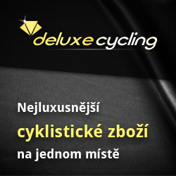 deluxe-cycling