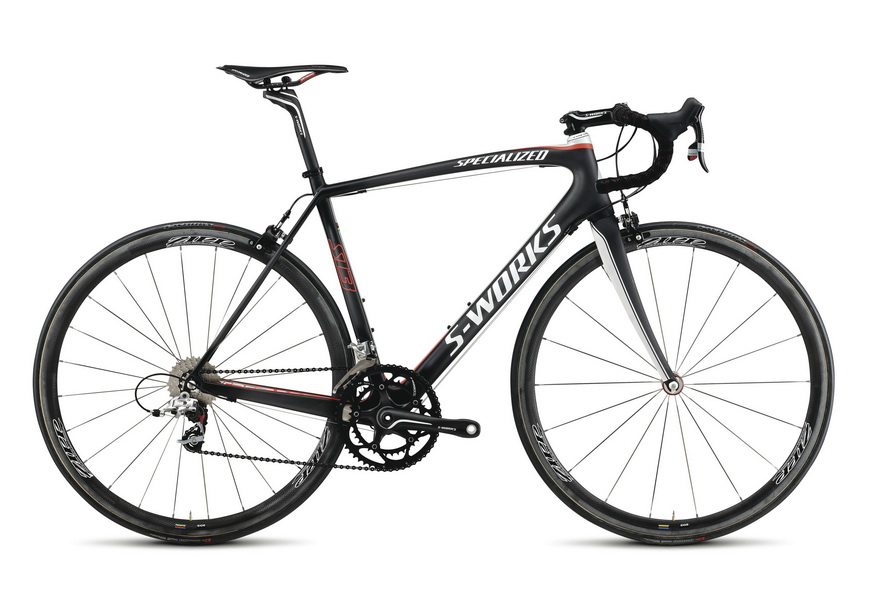 S-WORKS TARMAC SL3LTD