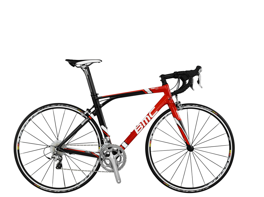 roadracer SL01 105 compact