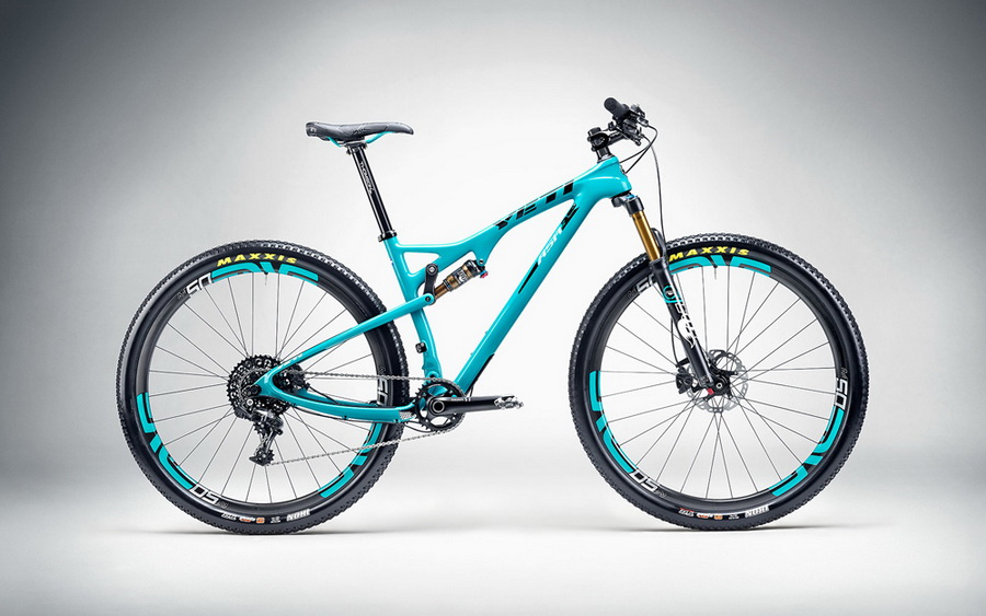 ASR Carbon RACE XT