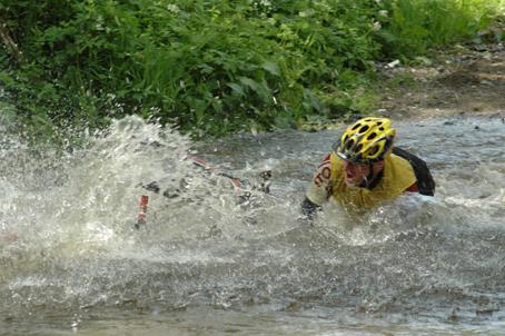 voda13