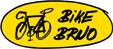 logi_bikebrno