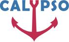 calypso_ck