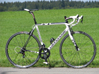 cannondale_maly_supersix
