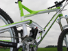 cannondale_maly