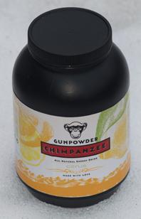 chimpanzee_strelny_prach