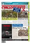 cykloservis_casopis_1