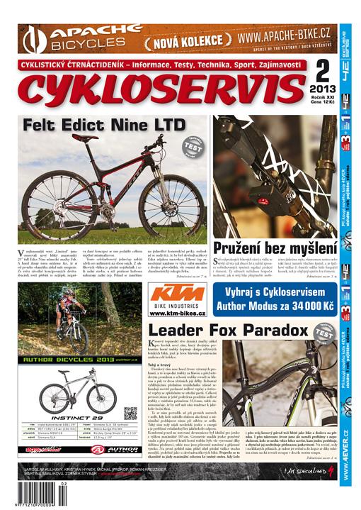 cykloservis_2_2013