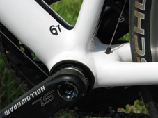 cannondale_supersix_stred