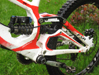 specialized_demo_maly