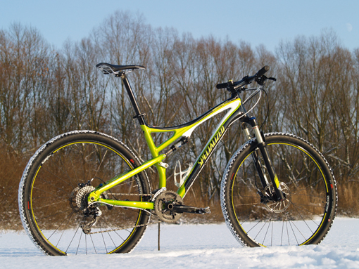 specialized_epic_celk