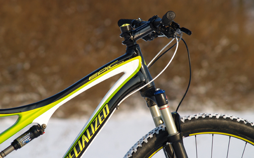 specialized_epic_hlava