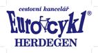 eurocykl