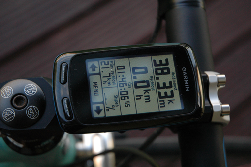 garmin_edge_cisla
