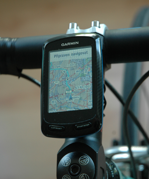 garmin_mapy_edge