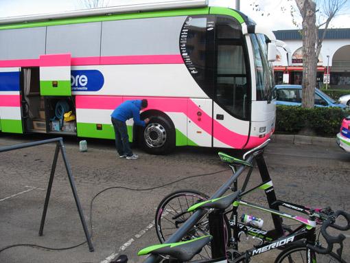 autobus_merida