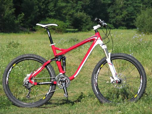 Hai_Bike