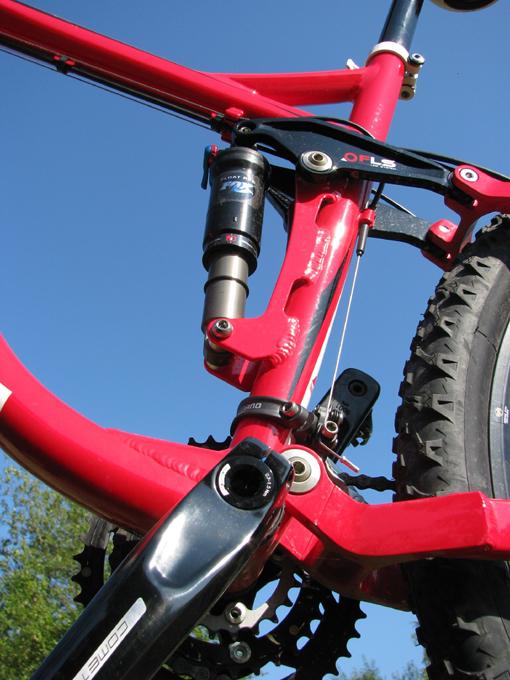 Hai_Bike_odpr