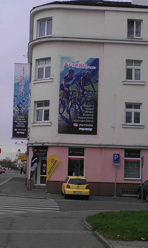prodejna_valky