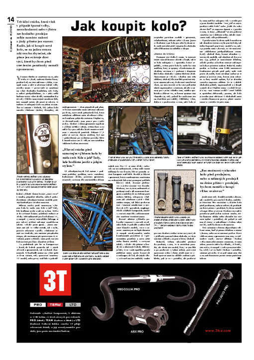 cykloservis_prodej