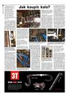 cykloservis_časopis