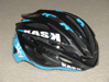 kask_maly