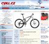 katalog_kol_cykloservis