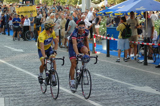 lance_armstrong_9