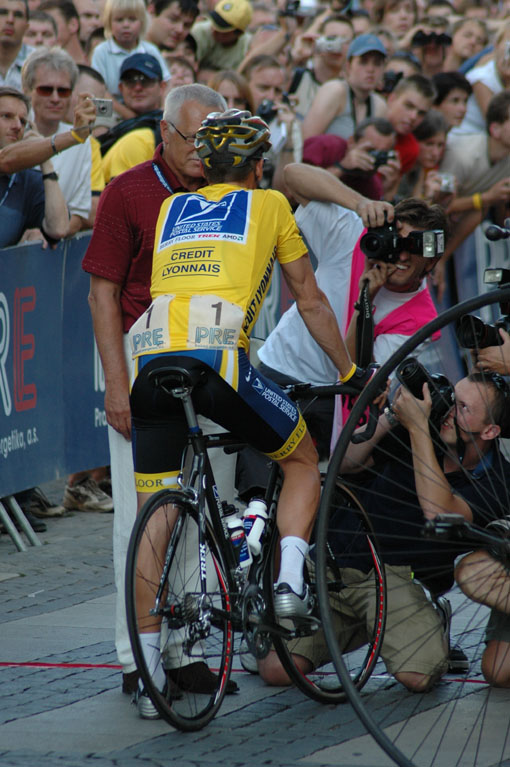 lance_armstrong_6