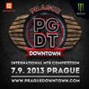 prague_praha_downtown