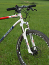 ritchey_maly_team_test