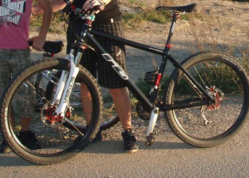 racebike_kradez_bartonicek