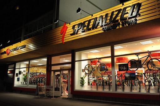 specialized_concept_store_pardubice_8