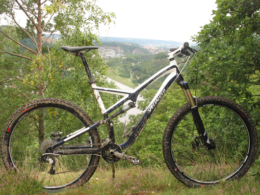 specialized_FSR