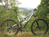 specialized_FSR_mini