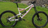 specialized maly1