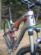 specialized_camber_test_maly