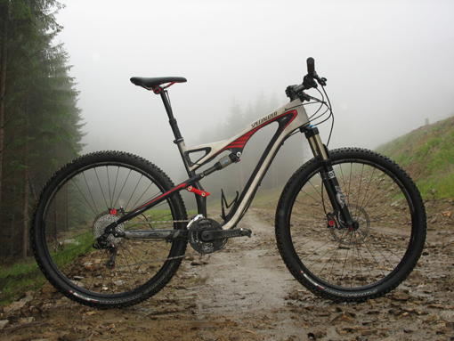specialized_camber_test