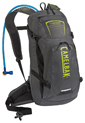 Camelbak Charge Peat