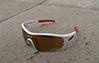 Brýle BBB BSG-43 Select Team