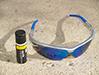 Čistič na brýle Microclair Anti-Fog