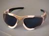 brýle shimano