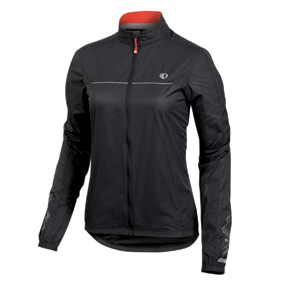 Pearl Izumi Women´s Elite Barrier Jacket