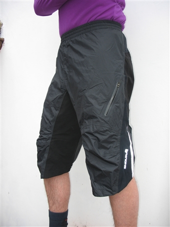 Endura Superlite Shorts