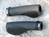 Specialized BG Contour Locking Grips