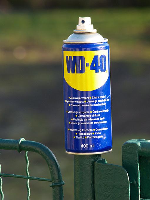 mazivo-wd40