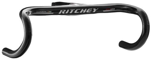 Ritchey MonoCurve