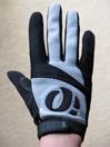 Pearl Izumi Elite MTB Glove
